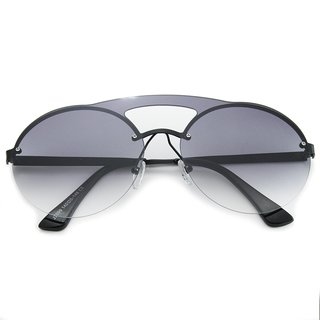 Compre online produtos de LBA Sunglasses Boutique - Os óculos de sol ... 7683c41119
