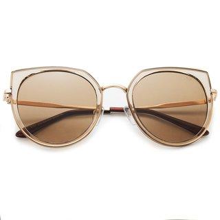 b87a57827b3ec Oculos best - LBA Sunglasses Boutique - Os óculos de sol preferidos ...