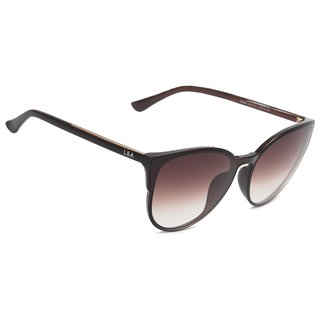 a5ac90faa7dcc LBA Sunglasses Boutique - Os óculos de sol preferidos das blogueiras ...