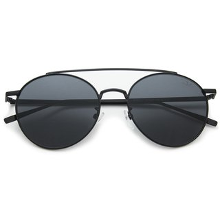 c104168cd2ebb Óculos orion - LBA Sunglasses Boutique - Os óculos de sol preferidos ...