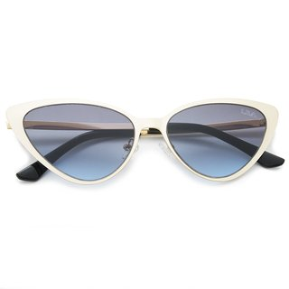 db0efc43a1884 oculos gatinho retr - LBA Sunglasses Boutique - LBA by  isakhzouz
