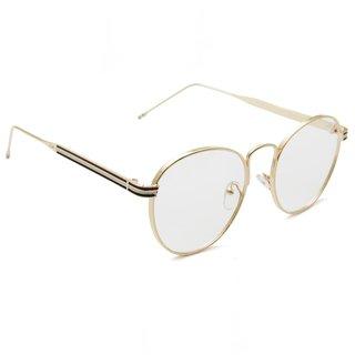 Armação d - LBA Sunglasses Boutique - LBA by  isakhzouz c7062d0f60