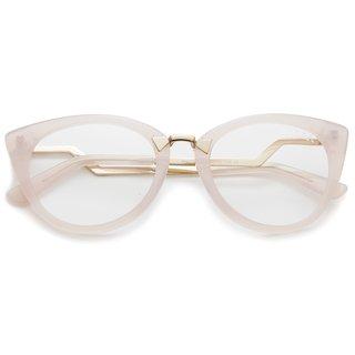 rma - LBA Sunglasses Boutique - Os óculos de sol preferidos das ... e8ea45eb7d