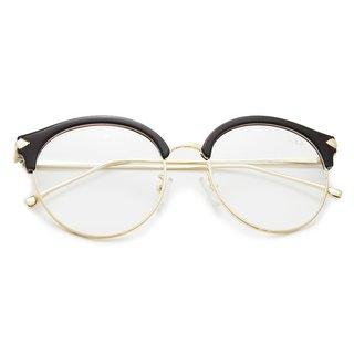 roma marrom d - LBA Sunglasses Boutique - LBA by  isakhzouz 23ff0fd38e