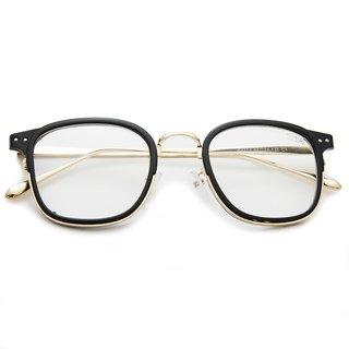 Preto d - LBA Sunglasses Boutique - Os óculos de sol preferidos das ... 02b4d40ae2