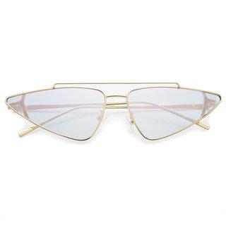óculos retr - LBA Sunglasses Boutique - Os óculos de sol preferidos ... 602153e8bf