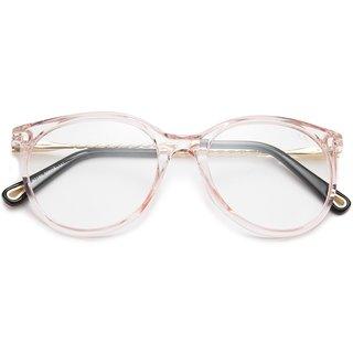 b4a246506 Oculos de grau - LBA Sunglasses Boutique - Os óculos de sol ...