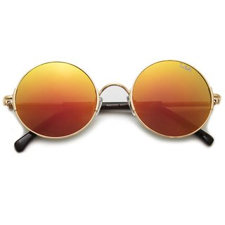 c58b1138d6242 Óculos de Sol   LBA Sunglasses Boutique   Filtrado por Mais Novo ao ...