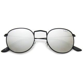 Óculos de sol jardins - LBA Sunglasses Boutique - Os óculos de sol ... c3f32b4dac
