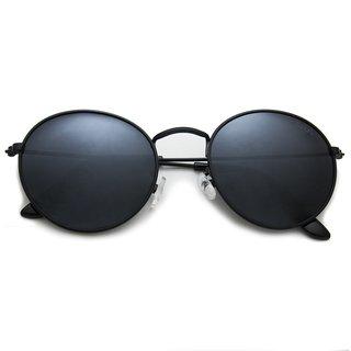 f35d7e1be3e57 Jardins preto - LBA Sunglasses Boutique - Os óculos de sol ...