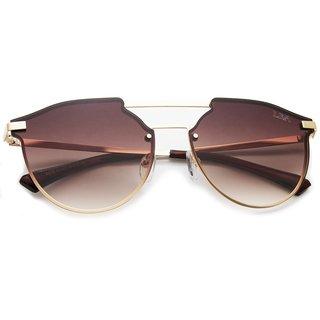 oma - LBA Sunglasses Boutique - Os óculos de sol preferidos das ... d62c80b892