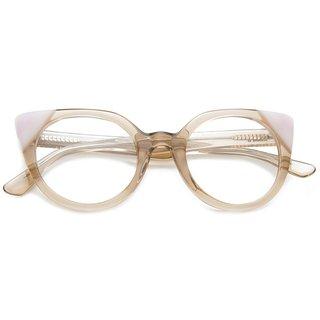 ae99045f0 ROB - LBA Sunglasses Boutique - Os óculos de sol preferidos das ...