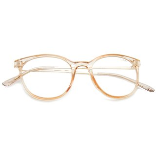 Armacao de grau d - LBA Sunglasses Boutique - Os óculos de sol ... ecd0bc7f4a