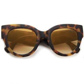 1d09e76defce7 Óculos de Sol Gatinho - LBA Sunglasses Boutique   Filtrado por Mais ...