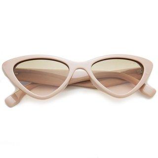 ad8dc8f087a4d LBA Sunglasses Boutique - Os óculos de sol preferidos das blogueiras ...