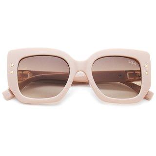 oculos lo - LBA Sunglasses Boutique - LBA by  isakhzouz 59ec304f2f