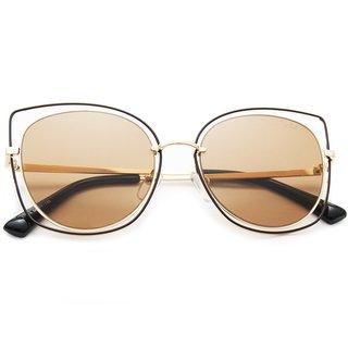 Magno ro - LBA Sunglasses Boutique - LBA by  isakhzouz 0a91b4fc98