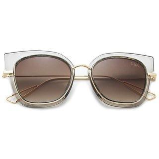 Oculos roma pre - LBA Sunglasses Boutique - Os óculos de sol ... 2d747e3ae0