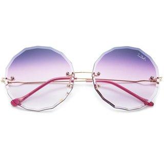 bd96a354b2550 oculos baccio - LBA Sunglasses Boutique - Os óculos de sol ...