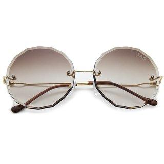 Óculos de Sol   LBA Sunglasses Boutique  Marrom   Filtrado por Mais ... 05ecd51555