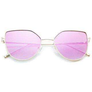 ed43b50aa4106 Óculos de Sol Gatinho  LBA Sunglasses Boutique   Filtrado por Mais ...