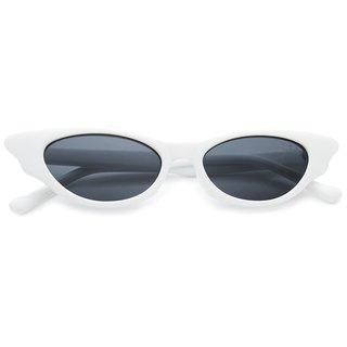 O i - LBA Sunglasses Boutique - Os óculos de sol preferidos das ... 67a2f41068