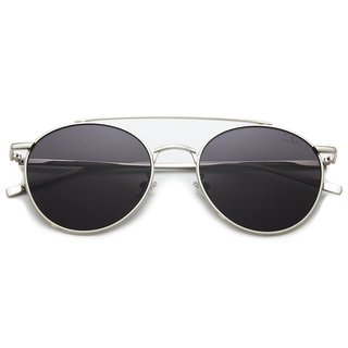 9d3c22fcc0ec1 orion - LBA Sunglasses Boutique - Os óculos de sol preferidos das ...
