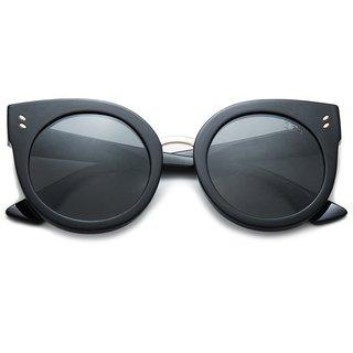 Oculos de d - LBA Sunglasses Boutique - Os óculos de sol preferidos ... e674fb92f5