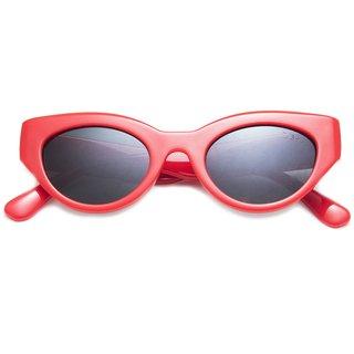 Óculos de Sol Retrô - LBA Sunglasses Boutique  Preto   Filtrado por ... b30ea5c784