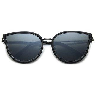 reto - LBA Sunglasses Boutique - Os óculos de sol preferidos das ... 49ac8a2de1