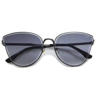 56ea28a5e Oculos red - LBA Sunglasses Boutique - Os óculos de sol preferidos ...