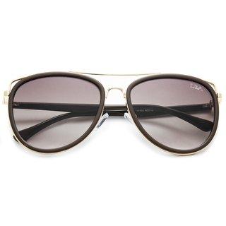 aviador e - LBA Sunglasses Boutique - Os óculos de sol preferidos ... 7bcc9d406c