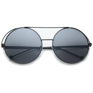 e0c01369f7ef2 Óculos de Sol Feminino - LBA Sunglasses Boutique   Filtrado por Mais ...