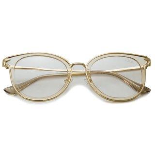Armação d - LBA Sunglasses Boutique - Os óculos de sol preferidos ... 7db59857a5