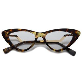 Onça d - LBA Sunglasses Boutique - Os óculos de sol preferidos das ... b8346021ef