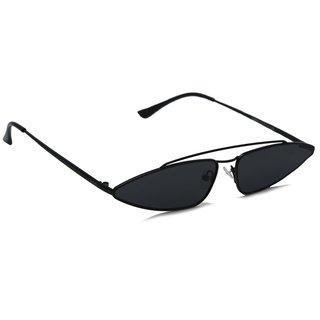 Retro pret - LBA Sunglasses Boutique - LBA by  isakhzouz 99fff653e3