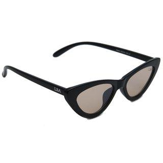 Óculos de Sol Retrô - LBA Sunglasses Boutique   Filtrado por Mais ... 76940cc082
