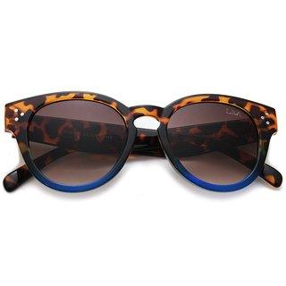 7c3b7b42d4 Bart - LBA Sunglasses Boutique - Os óculos de sol preferidos das ...
