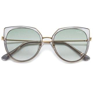 2071847075dc1 Óculos de Sol Feminino - LBA Sunglasses Boutique  Verde   Filtrado ...
