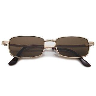 691a45977 Óculos de Sol Retrô - LBA Sunglasses Boutique | Filtrado por Mais ...