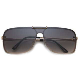 4a20d79a7 LBA Sunglasses Boutique - Os óculos de sol preferidos das blogueiras ...