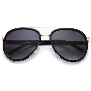 d262fd045e8eb Óculos de Sol Aviador - LBA Sunglasses Boutique
