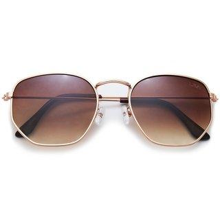 a0255da1ce Oculos roma 3.0 - LBA Sunglasses Boutique - Os óculos de sol ...
