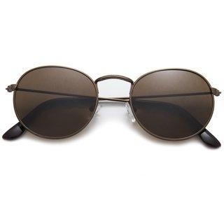 ccc6114a8709b Óculos de Sol Redondo - LBA Sunglasses Boutique   Filtrado por Mais ...