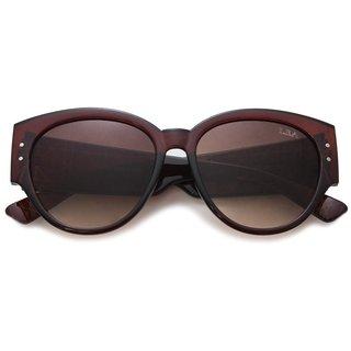 c331ad0395ce1 Óculos de Sol Quadrado - LBA Sunglasses Boutique   Filtrado por Mais ...