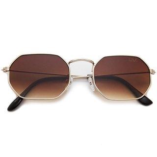 9368ff9e1 LBA Sunglasses Boutique - Os óculos de sol preferidos das blogueiras ...