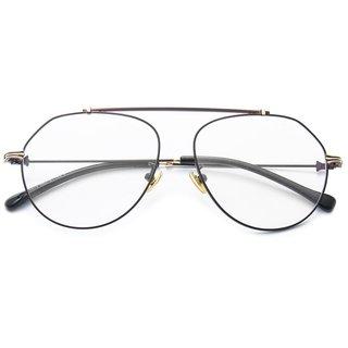 roma marrom d - LBA Sunglasses Boutique - Os óculos de sol ... 7c01243ea5
