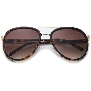 bee660ea1 Óculos RAIO - LBA Sunglasses Boutique - Os óculos de sol preferidos ...