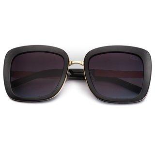 Pre - LBA Sunglasses Boutique - LBA by  isakhzouz f233d1314c