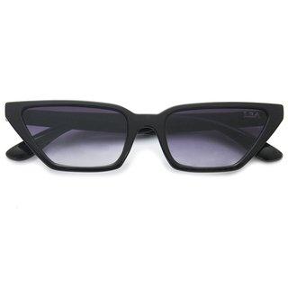 1cfcaa65b9791 oculos tr - LBA Sunglasses Boutique - Os óculos de sol preferidos ...